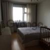 Продается квартира 3-ком 86 м² ул Горшина, д. 3к2, метро Речной вокзал