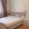 Продается квартира 3-ком 74 м² ул Бабакина, д. 3, метро Речной вокзал