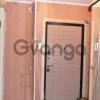 Продается квартира 3-ком 61 м² ул 9 Мая, д. 16, метро Речной вокзал
