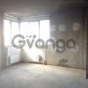 Продается квартира 2-ком 72 м² ул Бабакина, д. 15, метро Речной вокзал