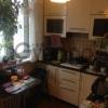 Продается квартира 3-ком 59 м² ул Дирижабельная, д. 28, метро Алтуфьево
