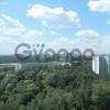 Продается квартира 2-ком 62 м² ул Совхозная, д. 11, метро Речной вокзал