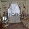 Продается квартира 3-ком 75 м² пр-кт Мельникова, д. 4А, метро Речной вокзал