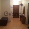Продается квартира 4-ком 106 м² ул Совхозная, д. 14, метро Речной вокзал