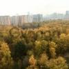 Продается квартира 2-ком 56 м² ул Берзарина, д. 7к2, метро Октябрьское поле