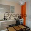 Продается квартира 2-ком 52 м² Юбилейный пр-кт, д. 66Д, метро Речной вокзал