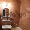 Продается квартира 1-ком 39 м² ул Бабакина, д. 1/6, метро Речной вокзал