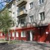 Продается квартира 1-ком 33 м² ул Москвина, д. 6, метро Речной вокзал