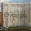 Продается квартира 4-ком 101 м² пр-кт Мельникова, д. 23/2, метро Речной вокзал