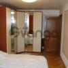 Продается квартира 2-ком 45 м² ул Спортивная, д. 7, метро Речной вокзал
