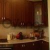 Продается квартира 3-ком 87 м² ул Панфилова, д. 9, метро Речной вокзал