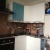 Продается квартира 1-ком 43 м² Лихачевский пр-кт, д. 68к4, метро Речной вокзал