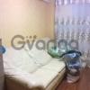 Продается квартира 1-ком 37 м² ул Гоголя, д. 5А, метро Речной вокзал