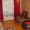 Продается квартира 1-ком 40 м² ул Кольцевая, д. 2, метро Речной вокзал