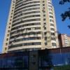 Продается квартира 2-ком 61 м² ул Академика Грушина, д. 4, метро Речной вокзал