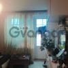 Продается квартира 2-ком 46 м² ул Пожарского, д. 4, метро Речной вокзал