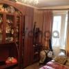 Продается квартира 2-ком 44 м² ул Дружбы, д. 14, метро Речной вокзал