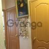 Продается квартира 1-ком 47 м² ул Парковая, д. 32А, метро Речной вокзал