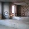 Продается квартира 3-ком 87 м² ул Совхозная, д. 11, метро Речной вокзал