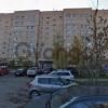 Продается квартира 3-ком 64 м² Куркинское шоссе, д. 7, метро Речной вокзал