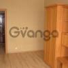 Продается квартира 1-ком 42 м² ул Гранитная, д. 6, метро Речной вокзал