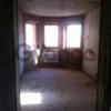 Продается квартира 3-ком 77 м² ул Космонавтов, д. 54, метро Речной вокзал