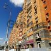 Продается квартира 1-ком 52 м² ул Сукромка, д. 6, метро Медведково