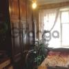 Продается квартира 2-ком 45 м² ул Дирижабельная, д. 28к2, метро Речной вокзал