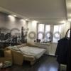 Продается квартира 3-ком 60 м² Лихачевское шоссе, д. 13к1, метро Речной вокзал