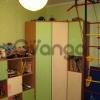 Продается квартира 3-ком 80 м² Лихачевский пр-кт, д. 74к1, метро Речной вокзал