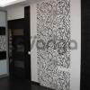 Продается квартира 1-ком 33 м² Лихачевское шоссе, д. 10, метро Речной вокзал