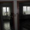 Сдается в аренду квартира 1-ком 48 м² Вишерская ул, 22, метро Купчино