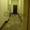Сдается в аренду квартира 1-ком 37 м² Софийская ул, 37, метро Международная
