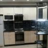 Сдается в аренду квартира 1-ком 40 м² Купчинская ул, 17 к4, метро Купчино