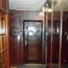 Сдается в аренду комната 2-ком 52 м² Ленинский, 100, метро Ленинский пр.