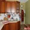 Продается Дом, коттедж 4-ком 220 м² переулок Герцена,