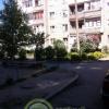 Продается квартира 1-ком 37 м² А. Невского