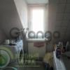 Продается квартира 2-ком 62 м² Комсомольская