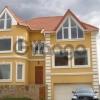 Сдается в аренду дом 450 м² ул.