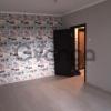Сдается в аренду квартира 1-ком 40 м² Ухтомского Ополчения,д.3, метро Выхино