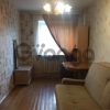 Сдается в аренду комната 3-ком 65 м² Льва Толстого,д.8к4