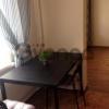 Сдается в аренду квартира 1-ком 26 м² Вертолетная,д.4к2