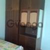 Сдается в аренду комната 4-ком 75 м² Новорязанское,д.10, метро Выхино