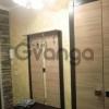Сдается в аренду квартира 3-ком 78 м² Граничная,д.10