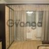 Сдается в аренду квартира 1-ком 39 м² 8 Марта,д.30Б