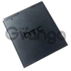 HTC BA S930 (BM65100) 2100mAh Li-ion