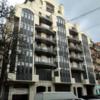 Продажа квартиры по ул Комсомольская 12д