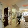 Продается квартира 3-ком 131 м²