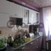 Продается квартира 3-ком 70 м² Еловая аллея