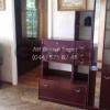 Продается квартира 2-ком 46 м² ул. Тампере, 11, метро Дарница